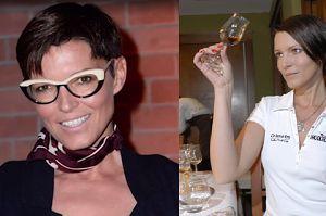 """Felicjańska tłumaczy się z picia: """"Nie chcę panicznie bać się alkoholu. NIE CZUJĘ SIĘ ALKOHOLICZKĄ!"""""""