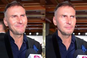 """Gojdź o """"aferze dubajskiej"""": """"Wiele polskich celebrytek maczało palce w tym biznesie"""""""