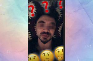 """Syn Martyniuka ma ważne pytanie do """"fanów"""""""