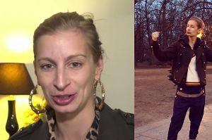 """Magdalena Schejbal: """"Zostałam panią bizneswoman"""""""