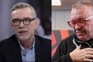 """Żakowski: """"Dezercja Owsiaka będzie wielką stratą dla Polski"""""""