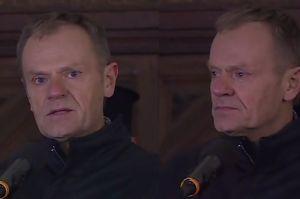 """Paweł Adamowicz nie żyje. Tusk żegna prezydenta Gdańska: """"Dla Ciebie obronimy Polskę"""""""