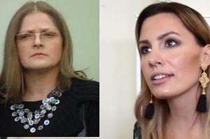 """Agnieszka Hyży o politycznym hejcie: """"Ryba psuje się od głowy"""""""