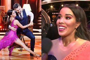 """Macademian Girl marzy o finale w """"Tańcu z gwiazdami"""": """"Chciałabym jak najdłużej potańczyć"""""""
