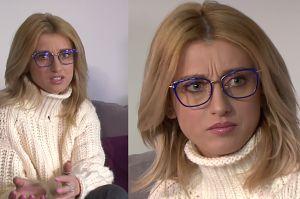 """Justyna Żyła rozprawia się z kolejnymi konfliktami: """"Też mam psa"""""""
