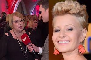 """Łepkowska dogryza Kożuchowskiej? """"Twarz aktorki musi kojarzyć się z jedną rolą"""""""