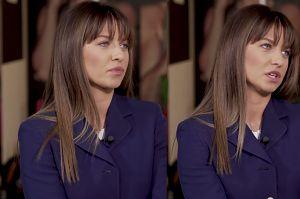 """Anna Lewandowska: """"Racjonalnie podchodzę do zarobionych pieniędzy"""""""