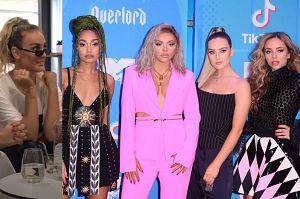 """Little Mix o równouprawnieniu kobiet: """"Artysta powinien wiernie trzymać się swoich poglądów"""""""
