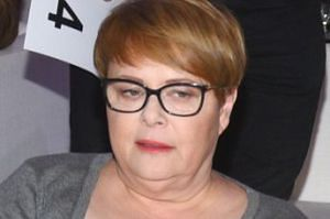 """Dziennikarka wściekła na Łepkowską: """"Okazała się KONIEM TROJAŃSKIM. Obwinia kobiety w kraju, który jest RAJEM DLA GWAŁCICIELI"""""""