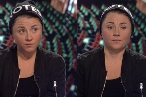 """Peszek w TVN 24: """"Aborcja powinna być legalna, bezpłatna i dostępna zawsze, kiedy jest konieczna!"""""""