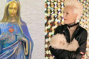 """Kora: """"Maluję Madonny. Jedną przekazałam na WOŚP!"""""""