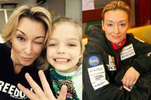 """Wojciechowska o wyprawie na Antarktydę: """"Drugi raz nie podjęłabym decyzji o wyjeździe"""""""