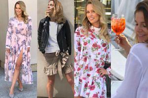 Maja Bohosiewicz i dziewczyna Durczoka otworzyły sklep z ubraniami własnego projektu (ZDJĘCIA)