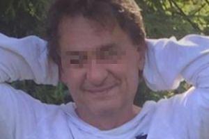 Piotr T. zostaje w areszcie. Prokuratura zabezpieczyła już TRZY TYSIĄCE PLIKÓW z pornografią dziecięcą