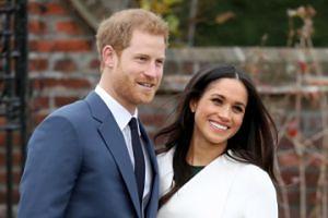 """Pałac Kensington potwierdza: Rodzice Meghan Markle zostali zaproszeni na jej ślub z Harrym! """"Ich role będą znaczące"""""""