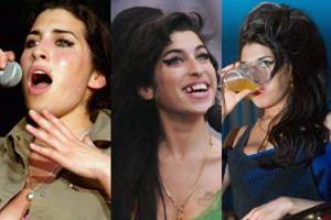 Dziś Amy Winehouse skończyłaby 33 lata (ZDJĘCIA)