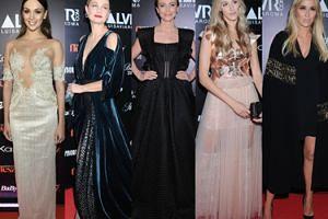 Wszystkie gwiazdy z Flesz Fashion Night! (ZDJĘCIA)