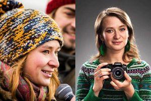 Inicjatywa Polki została nominowana do Pokojowej Nagrody Nobla