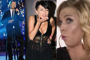 Znamy listę zwycięzców krajowych eliminacji do Eurowizji! (ZDJĘCIA)