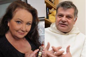 Fundacja Anny Dymnej zebrała 200 tysięcy na pomoc Globiszowi
