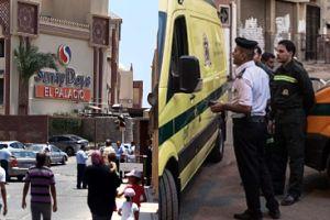 Zagadkowa śmierć Polaka w Hurghadzie. 20-latek miał popełnić samobójstwo...