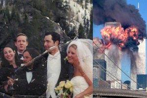 Kobieta po 13 latach znalazła młodą parę ze zdjęcia!