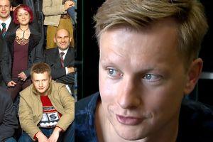 """Wesołowski o """"Na Wspólnej"""": """"Wszyscy aktorzy są arcyutalentowani i mega zdolni"""""""