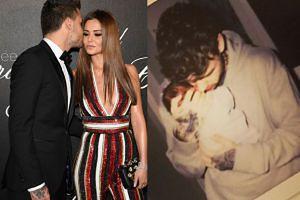 """Cheryl i Liam nie sprzedadzą zdjęć syna! """"Będziemy chronić jego prywatność"""""""
