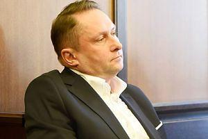 Nowy program Durczoka w Polsacie traci widzów