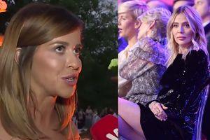 """Wędzikowska promuje swój program: """"To będzie strzał. Pokochajmy polskość"""""""