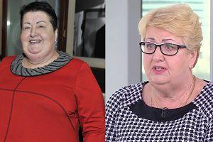 """Krzywonos w """"Dzień Dobry TVN"""": """"Schudłam ponad 60 kilo. Nie zaczynajmy żreć, to nie będziemy mieli problemów!"""""""