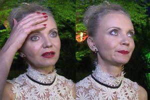 """Olga Borys: """"Kiedyś miałam kompleksy. Dziś robię ćwiczenia na rurze!"""""""