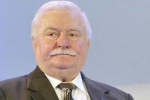 """Wnuk Wałęsy znów trafił do aresztu. """"Był agresywny i nie wykonywał poleceń policjantów"""""""