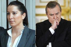 """Czartoryska opowiada, jak jej rodzina rozkradała pieniądze podatników: """"Moja macocha i ojciec dostali je od polskiego rządu na zagraniczne konto"""""""