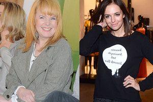 """Wendzikowska o Korwin-Piotrowskiej: """"Karma ugryzie ją w JEJ TŁUSTE DUPSKO"""""""