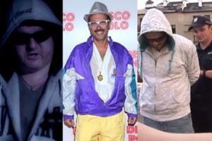 """DJ Adamus: """"Jestem wielkim zwolennikiem LEGALIZACJI MIĘKKICH NARKOTYKÓW"""""""