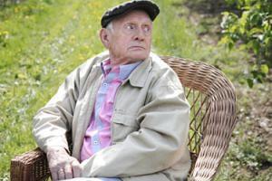 """Scenarzyści uśmiercą Lucjana Mostowiaka! """"Odejdzie z serialu jesienią. Cała Grabina pogrąży się w żałobie"""""""