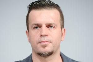"""Znajomy o śmierci Marcina Wrony: """"Tajemnicę zabrał ze sobą do grobu"""""""