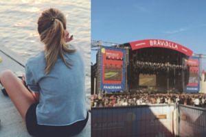 """15-latka została ZGWAŁCONA na festiwalu rockowym! Organizator odwołał imprezę: """"Mam tego dość!"""""""