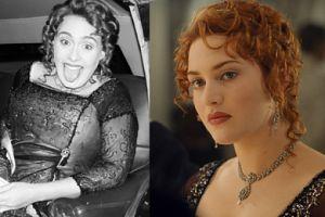 """Adele wyprawiła 30. urodziny w klimacie """"Titanica"""". Fani zniesmaczeni. """"Taniec w kamizelkach ratunkowych? TO NIEWŁAŚCIWIE"""""""
