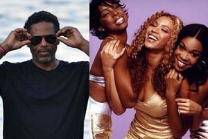 Będzie powrót Destiny's Child? Ojciec Beyonce protestuje...