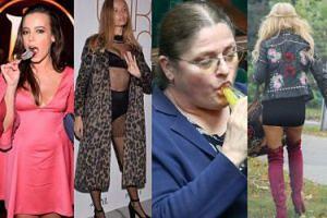 """""""Projekt Lady"""" wraca. Pudelek przedstawia swoje kandydatki do programu Gosi Rozenek"""