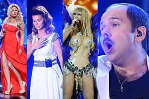 Rodowicz, Kozidrak, Górniak i Sławomir - te gwiazdy zarobią najwięcej na letnich koncertach! (ZDJĘCIA)