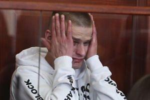 Kluczowy świadek w sprawie Komendy zmarł w tajemniczych okolicznościach