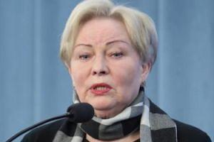 """Krystyna Kofta: """"Która kobieta nie była molestowana? Potem mówią, że SAMA BYŁA SOBIE WINNA"""""""