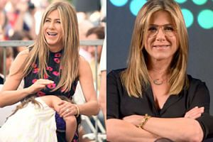 """Aniston o pokazywaniu sutków i nieposiadaniu dzieci: """"Kogo to ku*wa obchodzi?!"""""""