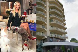 TYLKO U NAS: Przetakiewicz sprzedaje mieszkanie za 10 milionów! (ZDJĘCIA)