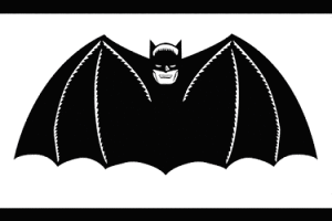 Tak zmieniał się Batman!