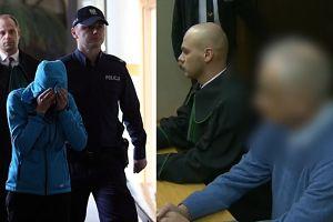 """Znachor skazany na 3,5 roku więzienia. Przez jego """"kurację"""" rodzice ZAGŁODZILI półroczne dziecko!"""