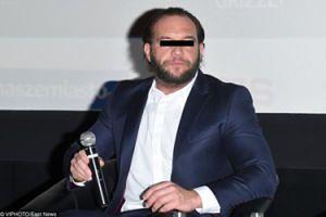 Z OSTATNIEJ CHWILI: Emil S. usłyszał NOWE ZARZUTY! Grozi mu do 10 lat pozbawienia wolności